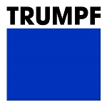 Logo TRUMPF Lasersystems for Semiconductor Manufacturing GmbH